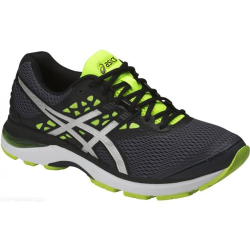 asics gel pulse 9 m