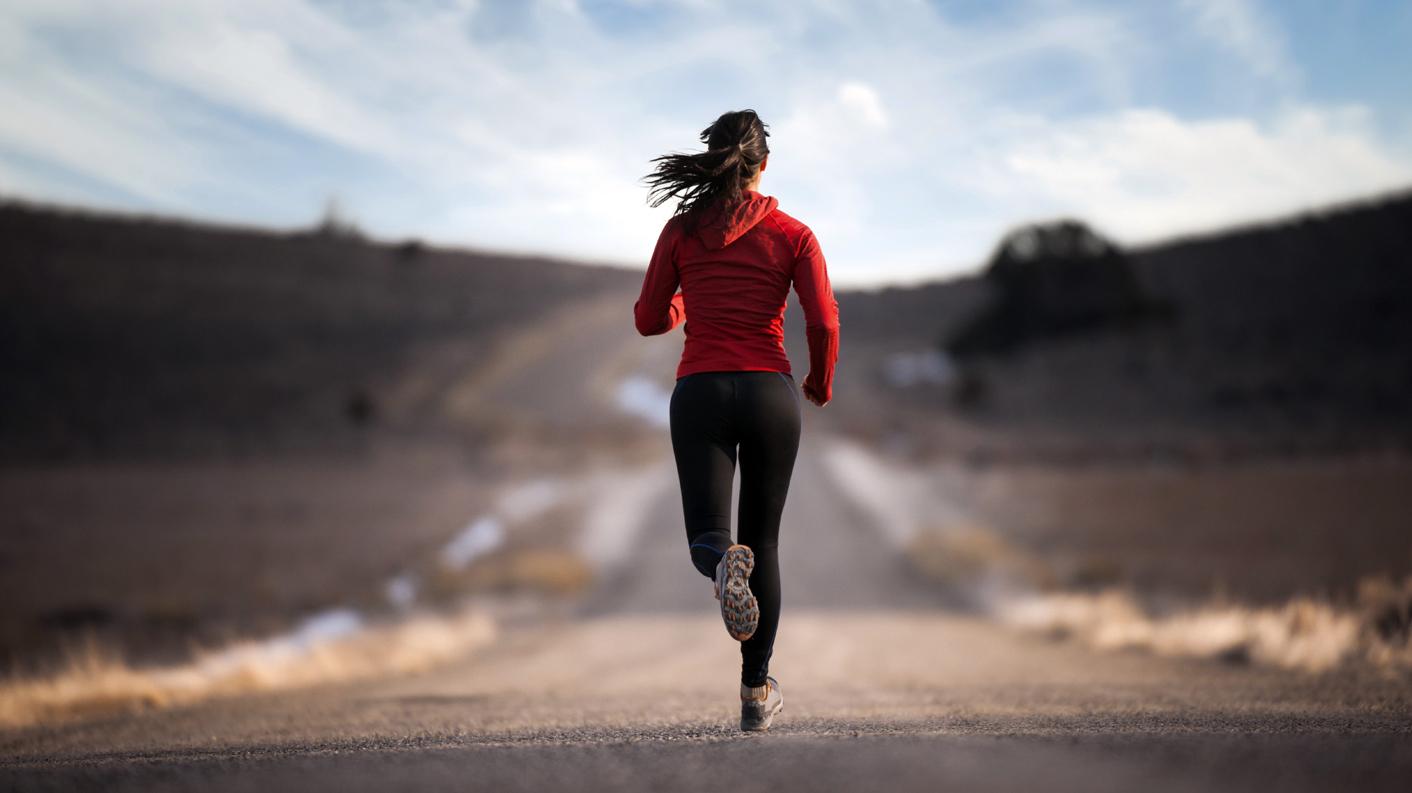 Veste coupe vent de running : comparatif des meilleurs