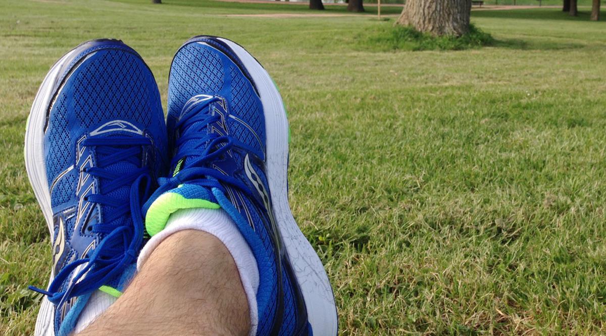 Comment Faut Savoir Il Changer Quand RunningUsure De Chaussures hrxtsdCQ