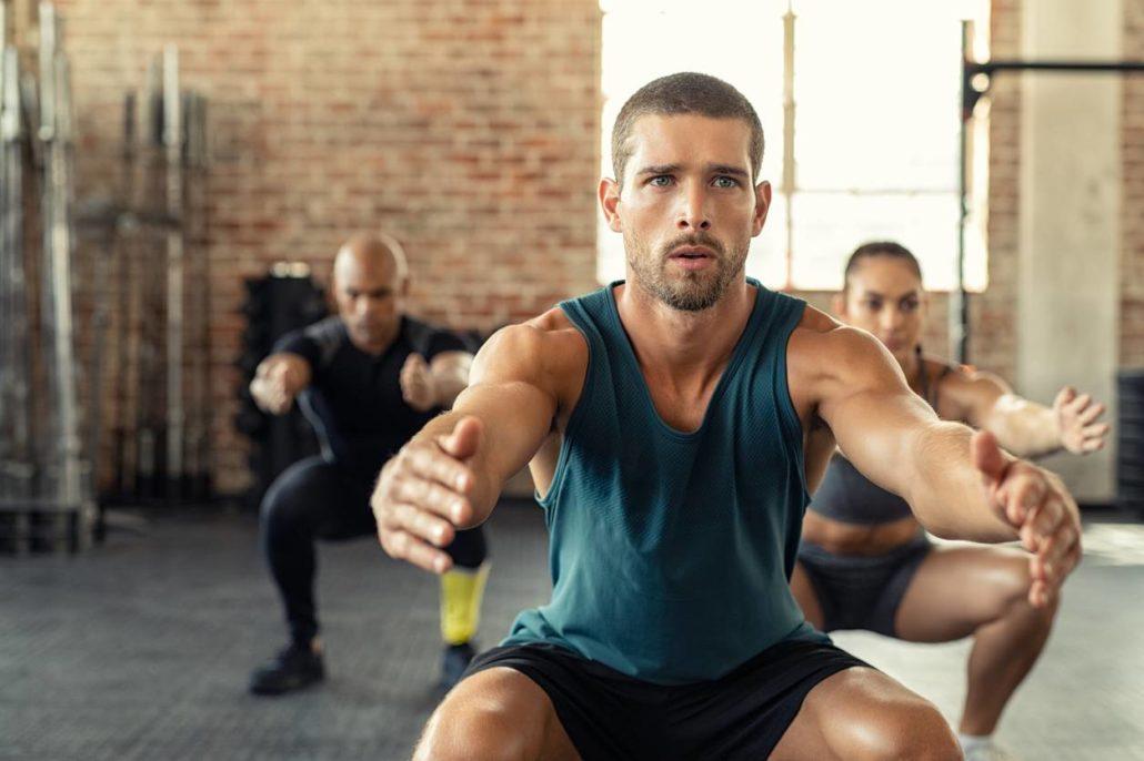 resultats-obtenir-fitness